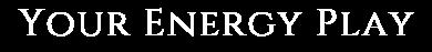 TS-logo-white